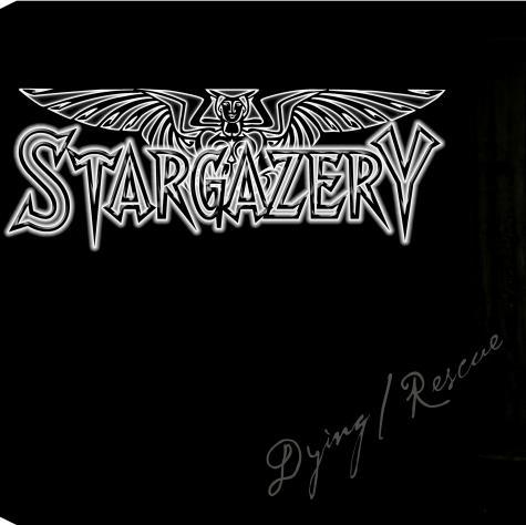 Stargazery - Dying / Rescue