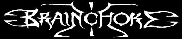 Brainchoke - Logo