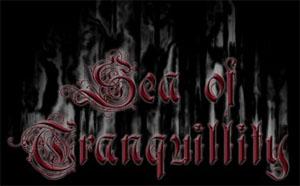 Sea of Tranquillity - Logo