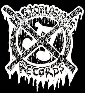 Histoplasmosis Records