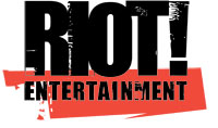 Riot! Entertainment