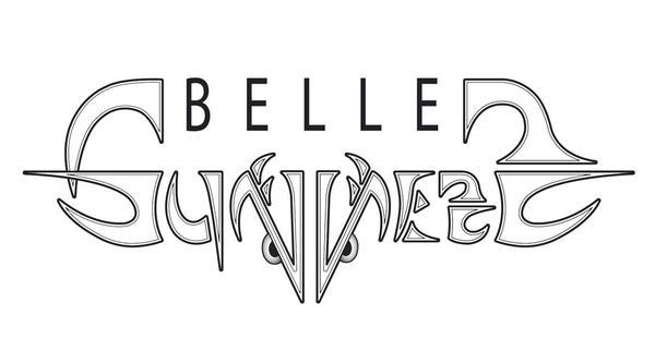 Belle Gunness - Demo 2007