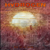 Hydrogen - Now Is No More