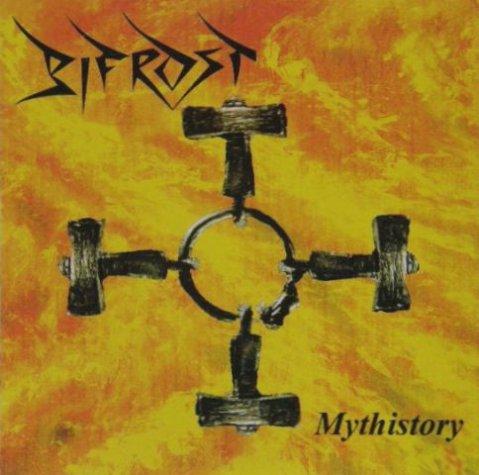 Bifrost - Mythistory