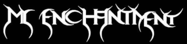 My Enchantment - Logo