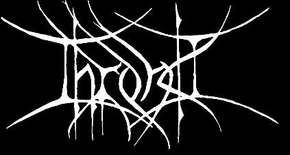Throndt - Logo