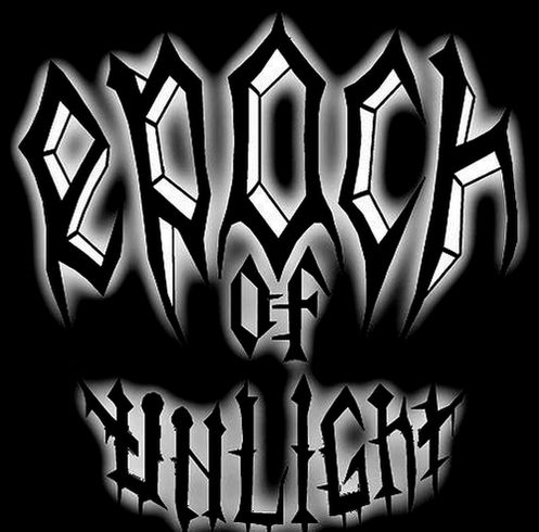 Epoch of Unlight - Logo