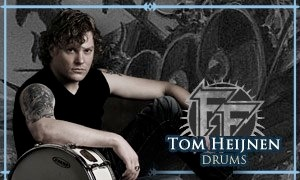 Tom Heijnen