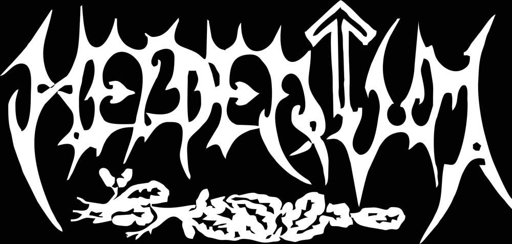 Heldentum - Logo