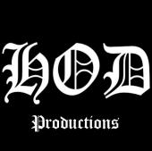HOD Productions
