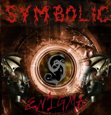 Enigma (album)