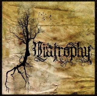 Viatrophy - Chronicles
