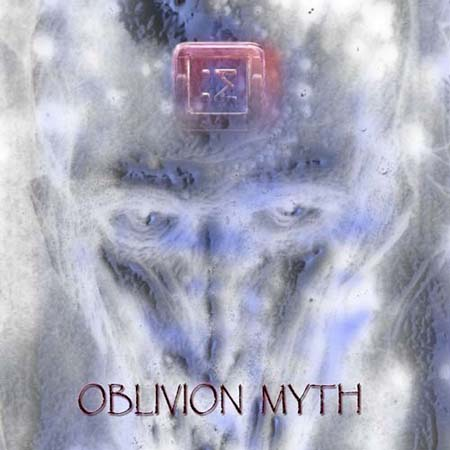 Oblivion Myth - Oblivion Myth
