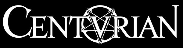 Centurian - Logo