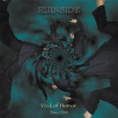 Ruinside - Void of Horror