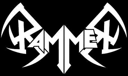 Rammer - Logo