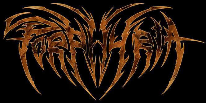 Porphyria - Logo