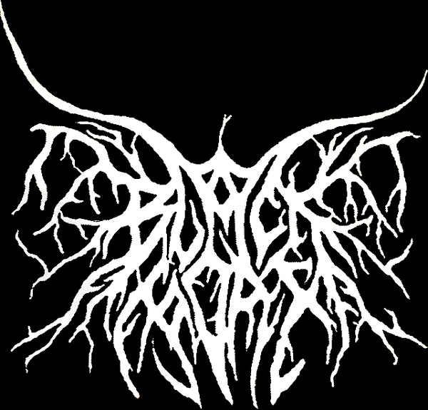 Black Goat - Logo