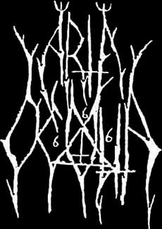 Arte Oculta - Logo