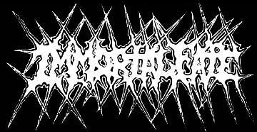 Immortal Fate - Logo