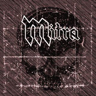 Mitra - Demo