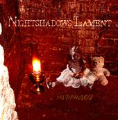 Nightshadows Lament - Isolophobia