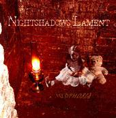 Nightshadows Lament - Isolophobia