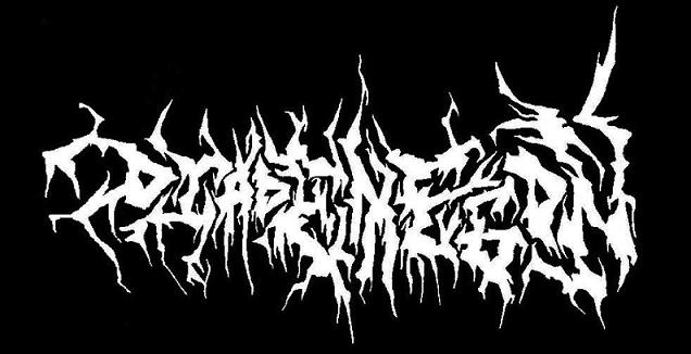 Diademegon - Logo