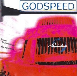 Godspeed - Ride