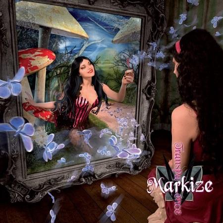 Markize - Transparence