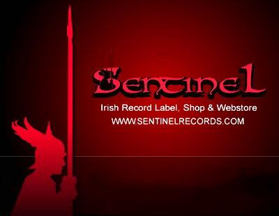 Sentinel Records