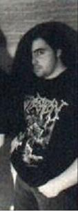 Martin Fergusson