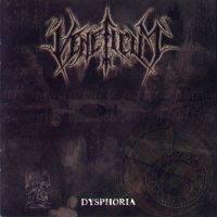 Veneficum - Dysphoria