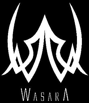 Wasara - Logo