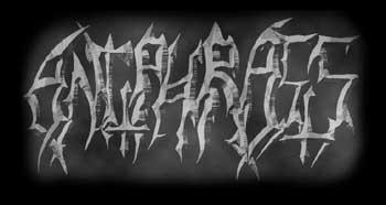 Antiphrasis - Logo