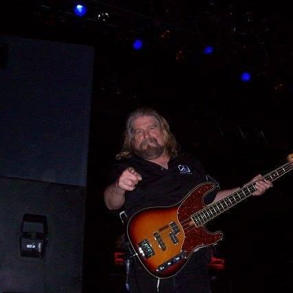 Ken Dugan
