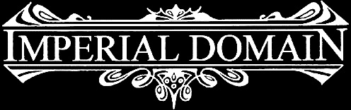 Imperial Domain - Logo