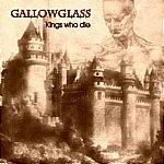 Galloglass - Kings Who Die