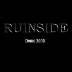 Ruinside - Demo