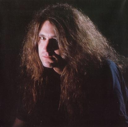 Rob Cannavino