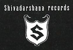 Shivadarshana Records