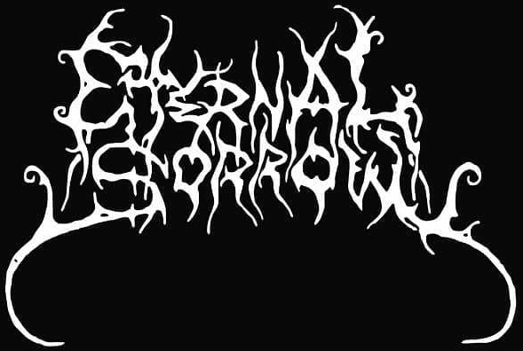 Eternal Sorrow - Logo