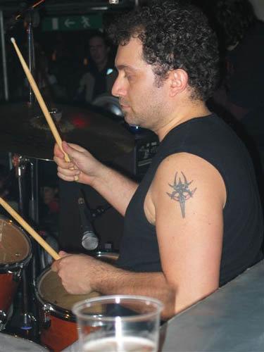 Alessandro Bassotti