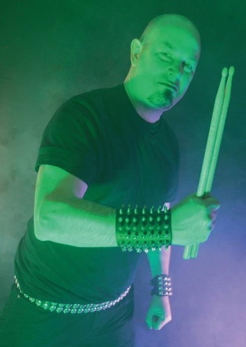 Carsten Stiens
