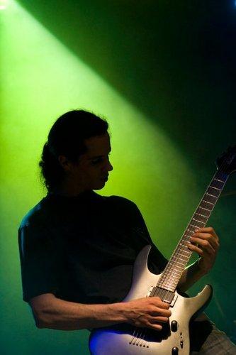 Romain Berger