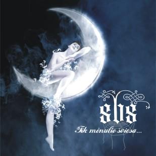 SBS - Tik mėnulio šviesa...