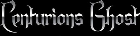 Centurions Ghost - Logo
