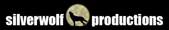 Silverwolf-Productions