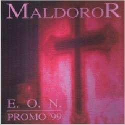 Maldoror - E.O.N. (Promo \'99)