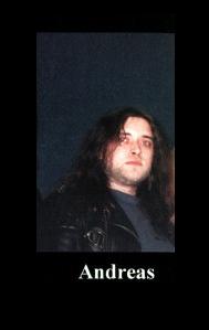 Andreas Korte